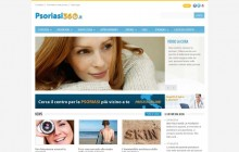 Psoriasi360
