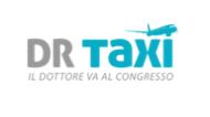drtaxi_logo_crop