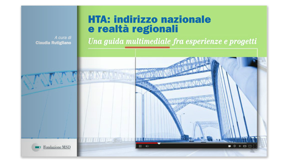 HTA preview