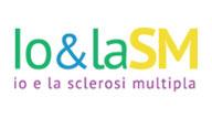 Logo Io&LaSM