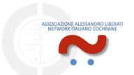 logo_associali