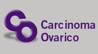 logo_carcinoma