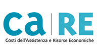 logo_care