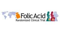 logo_folic