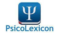 PsicoLexicon App