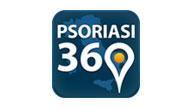 Logo PSO360