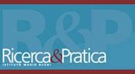 Logo Ricerca e Pratica