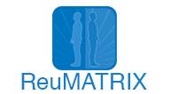 logo_reumatrix