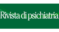 Logo Rivista di Psichiatria
