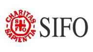 logo_sifo