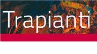 logo_trapianti