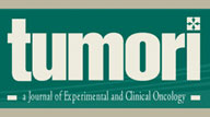 Logo Tumori