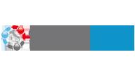 logo-trapianti_in_rete