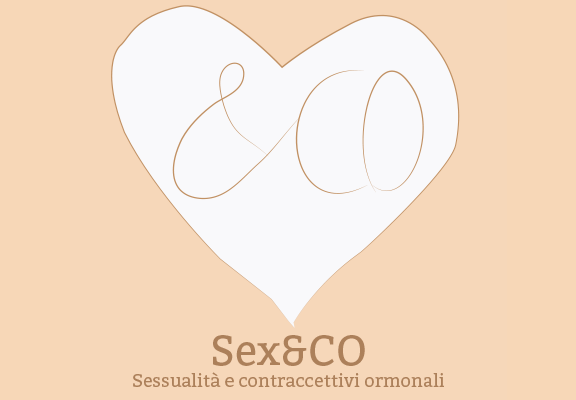 screen-sex&co