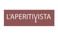 aperitivista_logo_crop