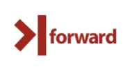 forward_logo_crop