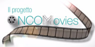 oncomovies_logo_crop2