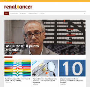 info_renal_cancer_sito