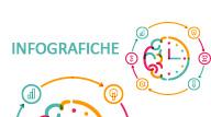 infografiche_logo_crop