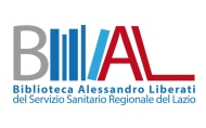 logo_bal_crop