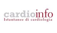 logo_cardioinfo_crop