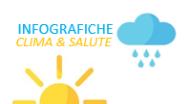 logo_info_cli
