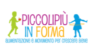 logo_piccolipiu_crop