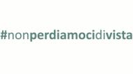nonperdiamocidivista_logo_crop