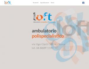 schermata_loft