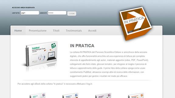 In Pratica
