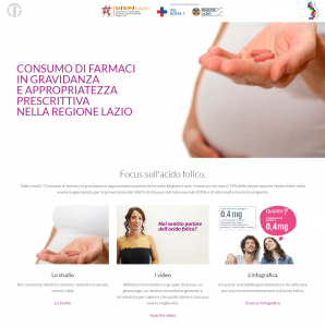 schermata_acido_folico